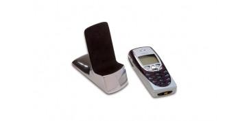 Instalación imagen, sonido y telefonía - SOPORTE MOVIL ALUMINIO