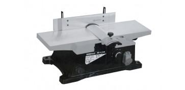 Lijadoras electricas - CEPILLADORA WP C 155