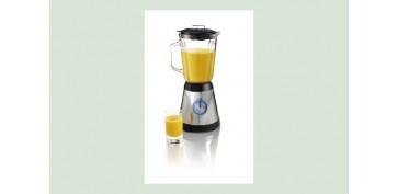 Electrodomesticos de cocina - BATIDORA DE VASO INOXIDABLE800W-1,5 L