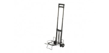Transporte industrial - CARRETILLA PLEGABLE 45 KG