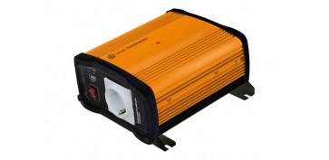 Generadores - INVERSOR ONDA PURA PROSERIES 400W