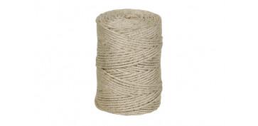Cuerdas y cintas - HILO SISAL 3/4 A 3C 750 GR
