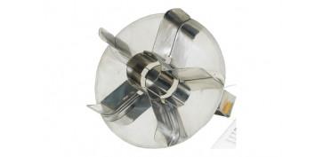 ESTAMPADOR PAN INOX BIRKMAN 431102-D.8CM