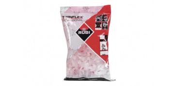 CRUCETA P/JUNT.TWINFLEX(B-100) 1,5 - 3 MM