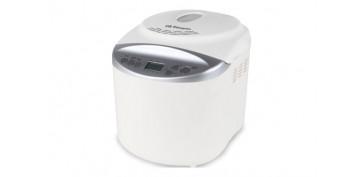 Electrodomesticos de cocina - PANIFICADORA MHP 3000