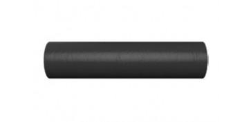 SACO BASURA COMUNIDAD 120L (10U) 85X104 NEGRO G-130