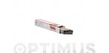 ELECTRODO INOX LINOX316L 3.2X350/80U.