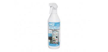 Productos de limpieza - LIMPIADOR DE FRIGORIFICO HIGIENICO 500 ML