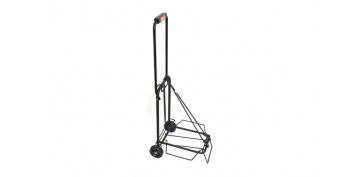 Transporte industrial - CARRETILLA PLEGABLE 25 KG