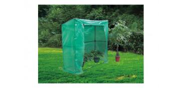 Plantas y cuidado de las plantas - INVERNADERO MESAS CULTIVO A200 X F78 X H200 CM