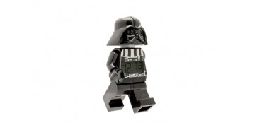 Electronica - RELOJ DIGITAL LEGO STAR WARS DARTH VADER