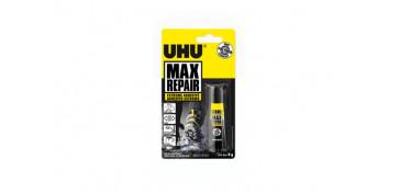 Adhesivos - ADHESIVO UNIVERSAL MAX REPAIR 8GR