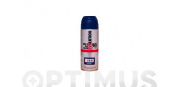 PINTURA SPRAY ACRILICA BRILLO 520 CCRAL 5003 AZUL