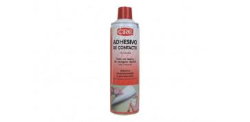 Adhesivos - ADHESIVO DE CONTACTO 500 ML - SPRAY