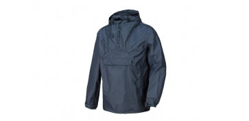 IMPERMEABLE WINDY T-M/L
