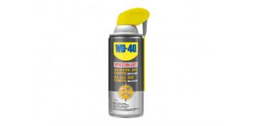 Engrase y lubricacion industrial - ACEITE DE CORTE SPRAY DOBLE ACCION 400 ML SPECIALIST