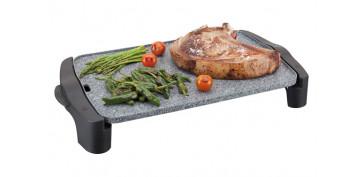 Electrodomesticos de cocina - PLANCHA ASAR GRANITE M MAGIC 2500 W