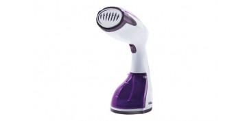 Limpieza del hogar - CEPILLO DE VAPOR VERTICAL 1200 W