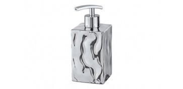 Accesorios para el baño - DOSIFICADOR CERAMICA LAGOS