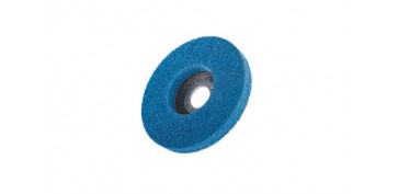 DISCO PULIDO FLEXBRITE Ø 115 MM U2305 AZUL