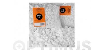 Productos para embalaje - CHIPS RELLENO MUDANZAS 50L