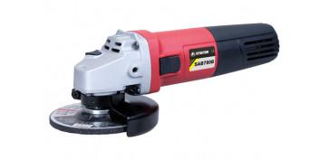 Amoladoras electricas - AMOLADORA D.115 SAB708BR 780 W