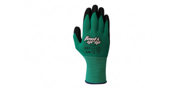 Guantes - GUANTE FEEL AND GRIP ANR T-7