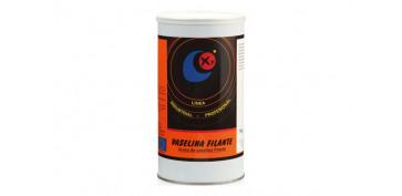 Engrase y lubricacion industrial - VASELINA FILANTE 1 L.