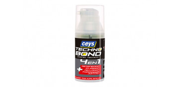 Adhesivos - ADHESIVO PROFESIONAL 4 EN 1 35 G
