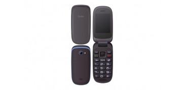 Telefonia - TELEFONO MOVIL 2G 2,4\
