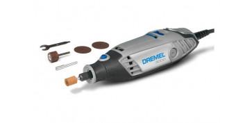 Mini herramientas DIY - MINIHERRAMIENTA CON CABLE 3000JW 130W