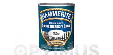 Esmaltes - ESMALTE DHO FORJA 2,5L GRIS OSCURO