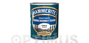 Esmaltes - ESMALTE DHO LISO 0,250L BLANCO