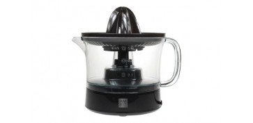 Electrodomesticos de cocina - EXPRIMIDOR 40 W 2 CONOS 0,5 L