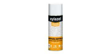 Aerosol o spray - REPARADOR DE GOTELE 400ML SPRAY