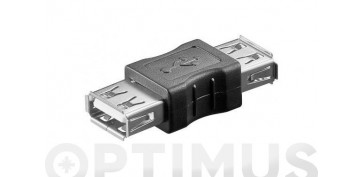 Instalación imagen, sonido y telefonía - ADAPTADOR USB H - M