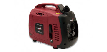 Generadores gasolina - GENERADOR INVERTER PMI-2000 2000 W