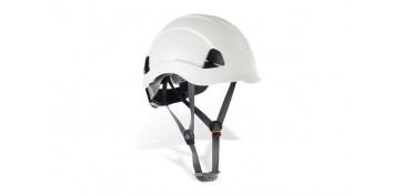 Proteccion de la cabeza - CASCO \