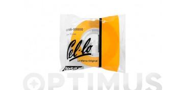 Adhesivos - CINTA ADHESIVA CEL-LO 33X19 MM