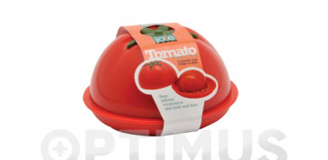 Reutilizable Eco-Friendly - CONTENEDOR GUARDA TOMATES