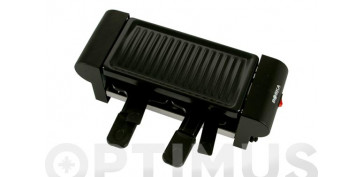Coccion - RACLETTE MINI INOX 2P