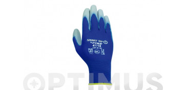 Guantes - GUANTE \