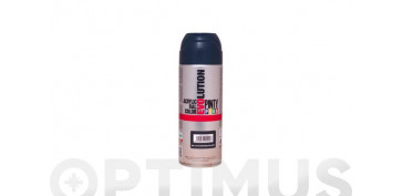 FOLLETO PROFESIONAL 2020 - PINTURA SPRAY ACRILICA BRILLO 520 CCRAL 7016 GRIS