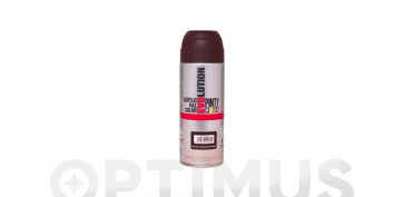FOLLETO PROFESIONAL 2020 - PINTURA SPRAY ACRILICA 520 CCRAL 8017 MARRON