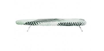 Textil y costura - TABLA PLANCHAR 95X30 SOBREMESAFERN SHADES
