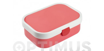 Menaje - CONTENEDOR LUNCH BOX CAMPUSROSA