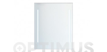 FOLLETO CALEFACCION 2020 - ESPEJO LUMINOSO LED60X80