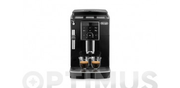 Reutilizable Eco-Friendly - CAFETERA SUPERAUTOMATICA ECAM23.120B
