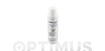 Utensilios de cocina - COLORANTE EN SPRAY150 ML BLANCO