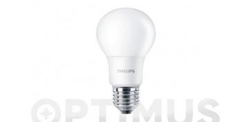 LAMPARA LED STANDARE27 18,5W FRIA